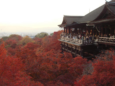 kyoto09 093.jpg